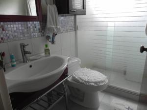 Apartamento En Venta En Caracas En La Boyera - Código: 19-9742