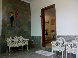 Casa En Venta En Valencia - El Bosque Código FLEX: 19-9748 No.1