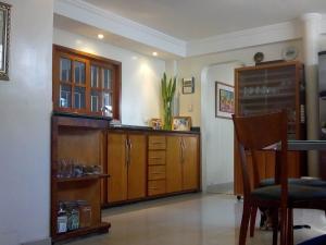 Casa En Venta En Valencia - El Bosque Código FLEX: 19-9748 No.3