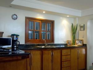 Casa En Venta En Valencia - El Bosque Código FLEX: 19-9748 No.4