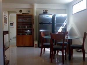 Casa En Venta En Valencia - El Bosque Código FLEX: 19-9748 No.6