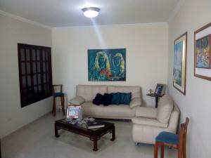 Casa En Venta En Valencia - El Bosque Código FLEX: 19-9748 No.9