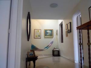 Casa En Venta En Valencia - El Bosque Código FLEX: 19-9748 No.10