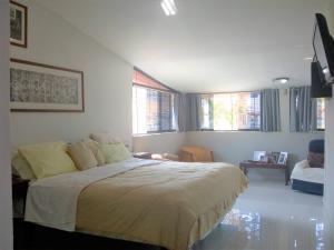 Casa En Venta En Valencia - El Bosque Código FLEX: 19-9748 No.11