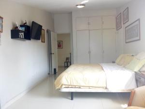 Casa En Venta En Valencia - El Bosque Código FLEX: 19-9748 No.13