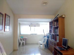 Casa En Venta En Valencia - El Bosque Código FLEX: 19-9748 No.15