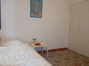 Casa En Venta En Valencia - El Bosque Código FLEX: 19-9748 No.16