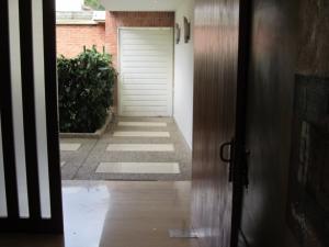Casa En Venta En Caracas - La Castellana Código FLEX: 19-9799 No.1