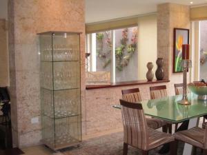 Casa En Venta En Caracas - La Castellana Código FLEX: 19-9799 No.4
