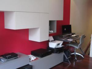 Casa En Venta En Caracas - La Castellana Código FLEX: 19-9799 No.15