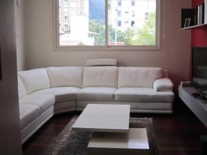 Casa En Venta En Caracas - La Castellana Código FLEX: 19-9799 No.5
