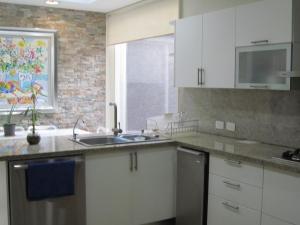 Casa En Venta En Caracas - La Castellana Código FLEX: 19-9799 No.8