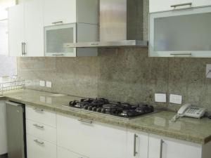 Casa En Venta En Caracas - La Castellana Código FLEX: 19-9799 No.9