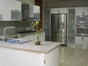 Casa En Venta En Caracas - La Castellana Código FLEX: 19-9799 No.10
