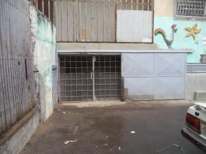 Local Comercial En Venta En Caracas En Chacao - Código: 19-9784