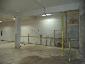 Galpon - Deposito En Venta En Caracas En Chacao - Código: 19-9786