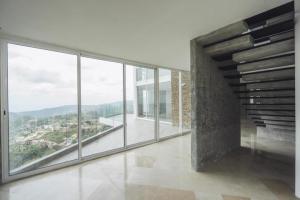 Apartamento En Venta En Caracas - El Hatillo Código FLEX: 18-15091 No.2
