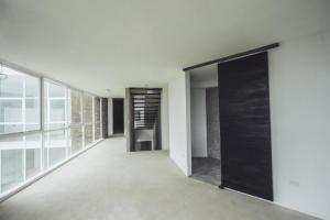 Apartamento En Venta En Caracas - El Hatillo Código FLEX: 18-15091 No.3