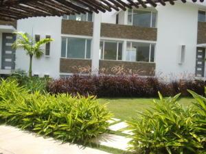 Apartamento En Venta En Caracas - El Hatillo Código FLEX: 18-15091 No.5