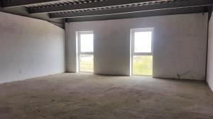 Oficina En Alquiler En Valencia En Zona Industrial - Código: 19-9849