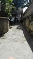 En Venta En Caracas - Colinas de Bello Monte Código FLEX: 19-10042 No.1
