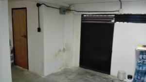 En Venta En Caracas - Colinas de Bello Monte Código FLEX: 19-10042 No.8