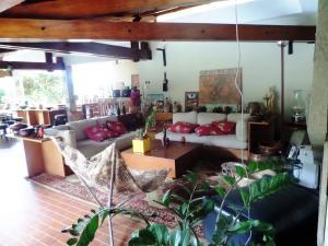 Casa En Venta En Caracas En Prados del Este - Código: 19-9827