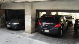 En Venta En Caracas - Colinas de Bello Monte Código FLEX: 19-10042 No.9