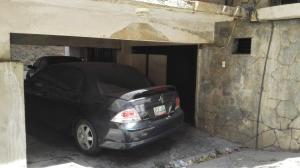 En Venta En Caracas - Colinas de Bello Monte Código FLEX: 19-10042 No.11
