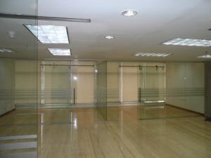 Oficina En Alquiler En Caracas - El Recreo Código FLEX: 19-9895 No.6