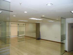 Oficina En Alquiler En Caracas - El Recreo Código FLEX: 19-9895 No.7