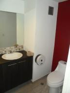 Oficina En Alquiler En Caracas - El Recreo Código FLEX: 19-9895 No.12