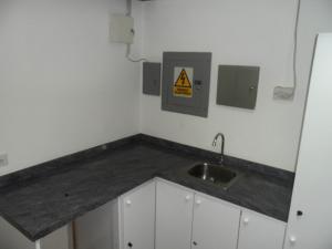 Oficina En Alquiler En Caracas - El Recreo Código FLEX: 19-9895 No.17
