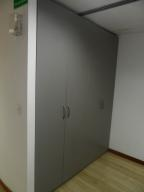 Oficina En Alquiler En Caracas - El Recreo Código FLEX: 19-9895 No.2