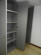 Oficina En Alquiler En Caracas - El Recreo Código FLEX: 19-9895 No.3