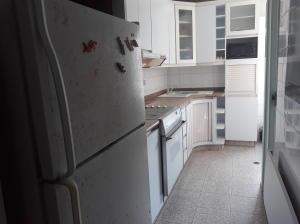 Apartamento En Venta En Caracas En Baruta - Código: 19-9906