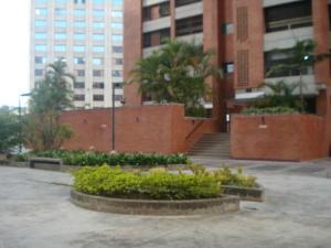 Apartamento En Venta En Caracas - Prados del Este Código FLEX: 19-9928 No.1