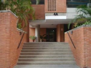 Apartamento En Venta En Caracas - Prados del Este Código FLEX: 19-9928 No.2