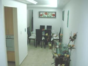 Apartamento En Venta En Caracas - Prados del Este Código FLEX: 19-9928 No.5