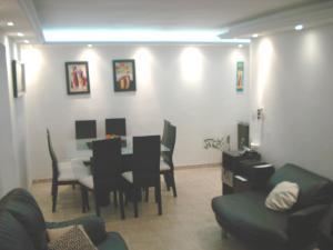 Apartamento En Venta En Caracas - Prados del Este Código FLEX: 19-9928 No.6