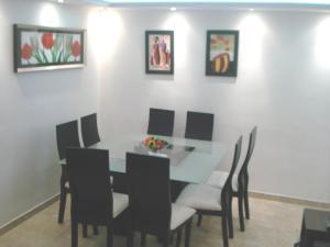Apartamento En Venta En Caracas - Prados del Este Código FLEX: 19-9928 No.7