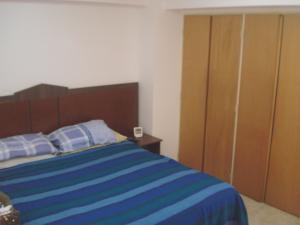 Apartamento En Venta En Caracas - Prados del Este Código FLEX: 19-9928 No.8