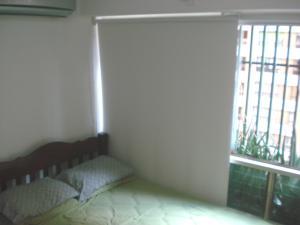 Apartamento En Venta En Caracas - Prados del Este Código FLEX: 19-9928 No.10