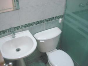Apartamento En Venta En Caracas - Prados del Este Código FLEX: 19-9928 No.11