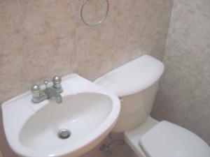 Apartamento En Venta En Caracas - Prados del Este Código FLEX: 19-9928 No.12