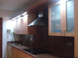Apartamento En Venta En Caracas - Prados del Este Código FLEX: 19-9928 No.13