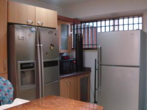 Apartamento En Venta En Caracas - Prados del Este Código FLEX: 19-9928 No.15