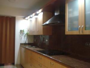 Apartamento En Venta En Caracas - Prados del Este Código FLEX: 19-9928 No.14