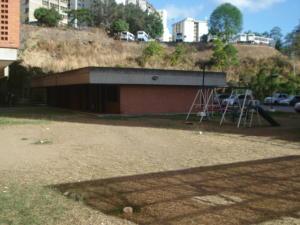 Apartamento En Venta En Caracas - Prados del Este Código FLEX: 19-9928 No.17