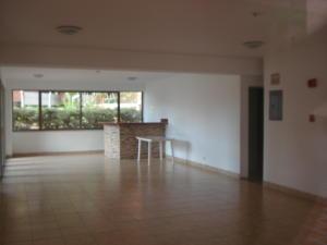 Apartamento En Venta En Caracas - Prados del Este Código FLEX: 19-9928 No.16